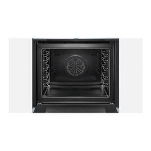 fours pyrolyse siemens achat vente pas cher les soldes sur cdiscount cdiscount. Black Bedroom Furniture Sets. Home Design Ideas