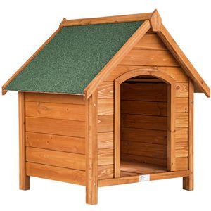 niche exterieur pour chien achat vente niche exterieur