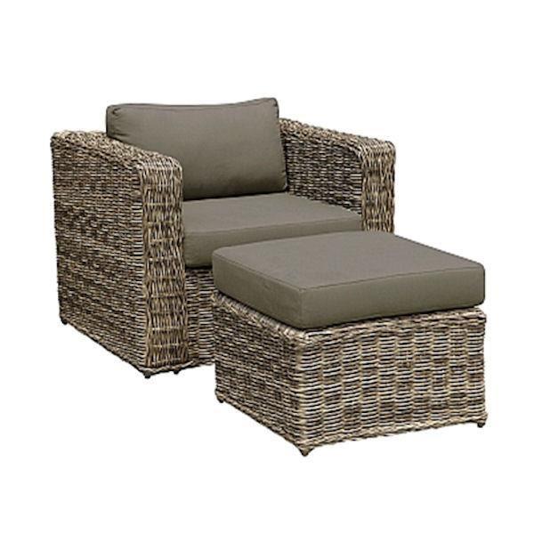 fauteuil de jardin en rotin achat vente chaise fauteuil jardin fauteuil de jardin en rotin. Black Bedroom Furniture Sets. Home Design Ideas