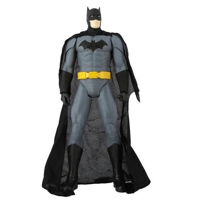 Batman Fig. Luxe Asst chez King Jouet