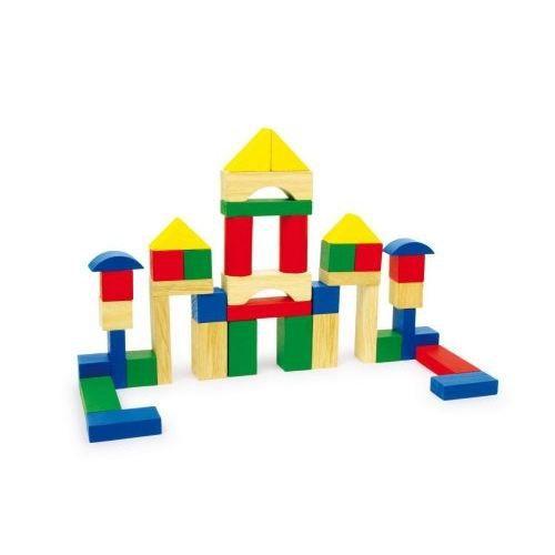 jeu de construction luca achat vente cube veil jeu de construction luca cdiscount. Black Bedroom Furniture Sets. Home Design Ideas