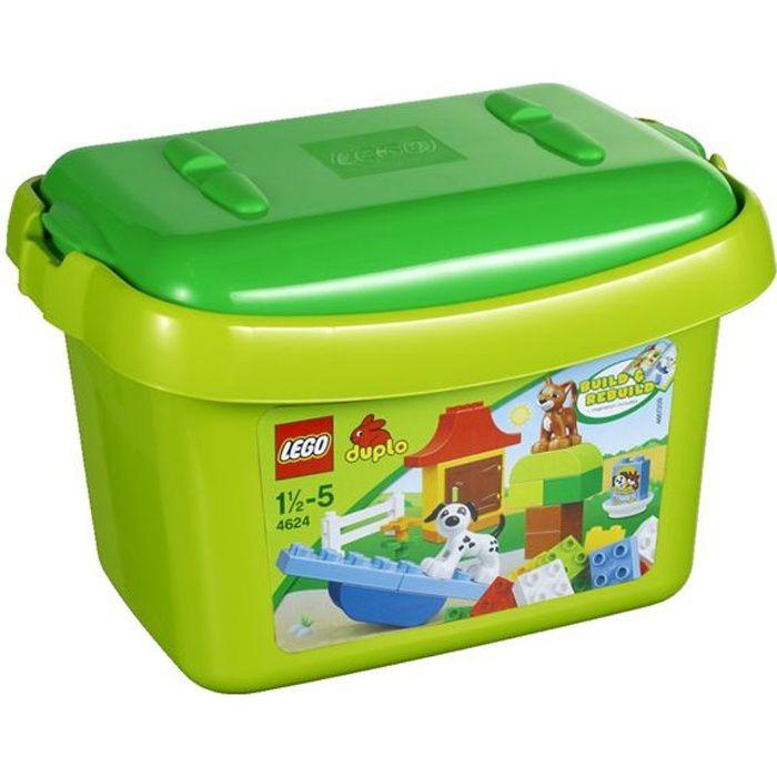 boite de rangement lego valoo fr