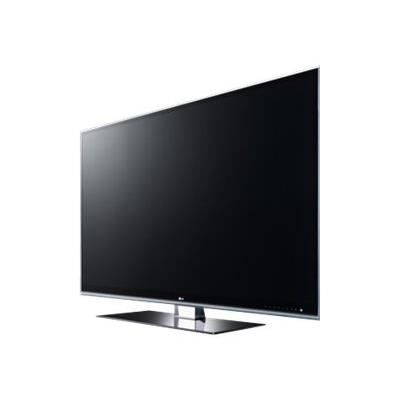 Tv led lg 55lw980s t l viseur led prix pas cher soldes d t cdiscount - Cdiscount television led ...