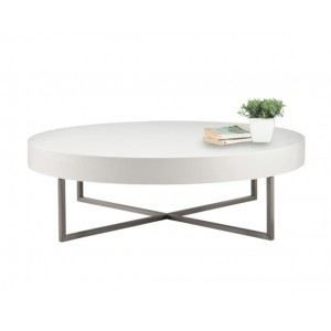 Table basse lounge achat vente table basse table basse - Table basse longue ...