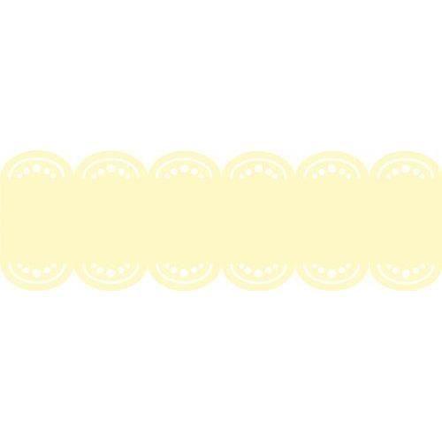 Fine d cor wallpops bande adh sive d corative pour chambre for Bande adhesive decorative