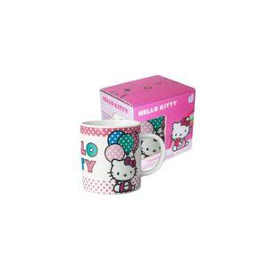 Mug hello kitty achat vente mug hello kitty pas cher for Mug isotherme micro ondable