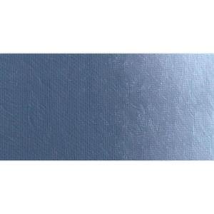 peinture acrylique ara acrylique 150ml tube gris neutre un 362 - Colorant Peinture