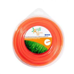 Bobine fil coupe bordure achat vente bobine fil coupe bordure pas cher les soldes sur - Coupe bordure electrique pas cher ...
