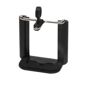 adaptateur trepied smartphone achat vente pas cher les soldes sur cdiscount cdiscount. Black Bedroom Furniture Sets. Home Design Ideas