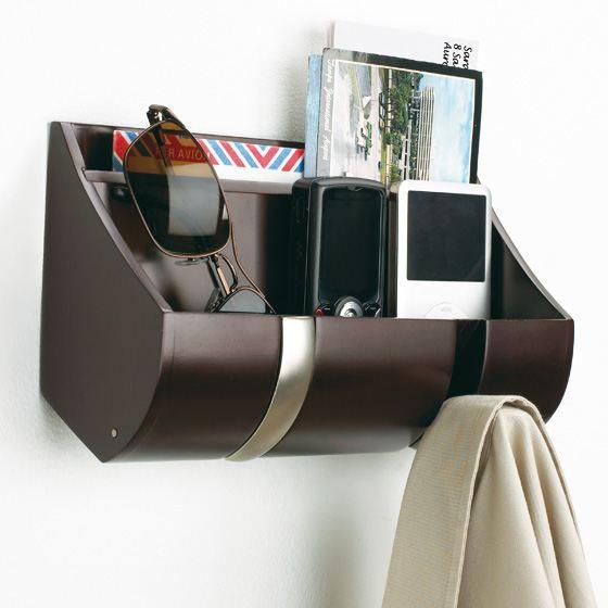 meuble vide poche design. Black Bedroom Furniture Sets. Home Design Ideas