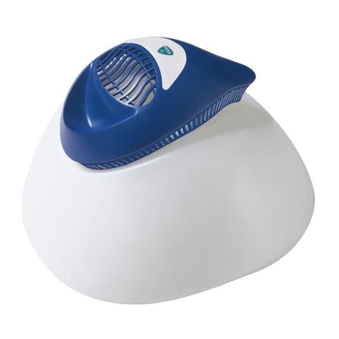 vicks pulv risateur de vapeur chaude achat vente humidificateur b b 4022167188625 cdiscount. Black Bedroom Furniture Sets. Home Design Ideas