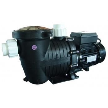 Pompe de filtration piscine 1 5 cv auto amor an achat for Pompe piscine 1 5cv