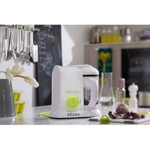 robot cuiseur mixeur achat vente robot cuiseur mixeur pas cher cdiscount. Black Bedroom Furniture Sets. Home Design Ideas