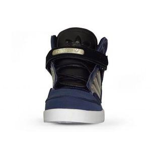 acheter en ligne aef7f 001f1 adidas baskets ar 2.0,Adidas AR 2 0 GH100396 MT Homme Bleu ...