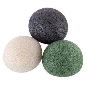 eponge naturelle bebe achat vente eponge naturelle bebe pas cher cdiscount. Black Bedroom Furniture Sets. Home Design Ideas