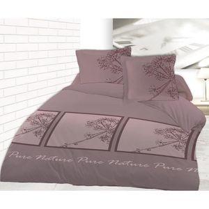 couette 1 personne imprime garcon achat vente couette 1 personne imprime garcon pas cher. Black Bedroom Furniture Sets. Home Design Ideas