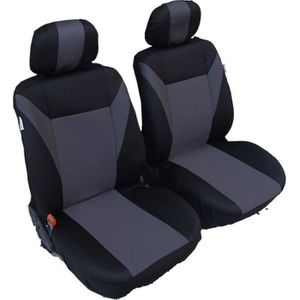 siege ford s max achat vente siege ford s max pas cher cdiscount. Black Bedroom Furniture Sets. Home Design Ideas