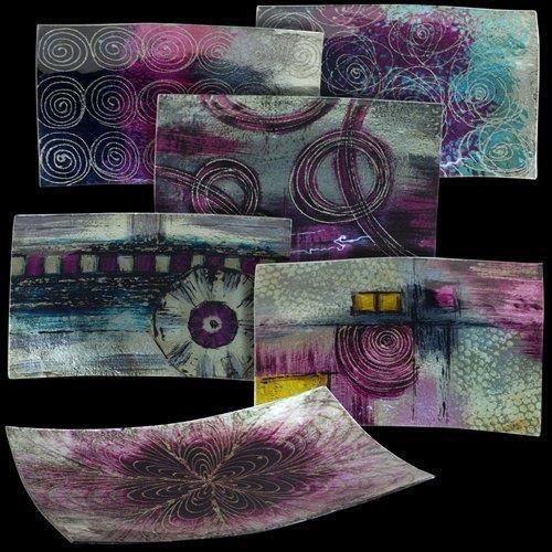 Porte serviettes de table en bois d 39 olivier 22 achat for Porte serviettes de table
