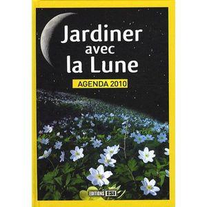 Jardiner a la lune achat vente jardiner a la lune pas - Jardinner avec la lune ...