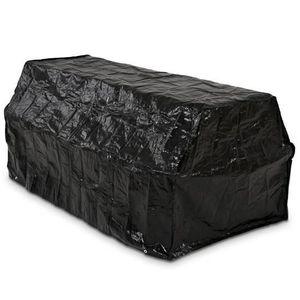 housse de protection banc de jardin achat vente housse de protection banc de jardin pas cher. Black Bedroom Furniture Sets. Home Design Ideas