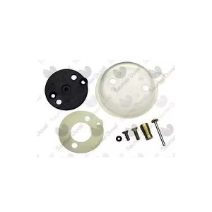valve a eau pour saunier achat vente valve a eau pour. Black Bedroom Furniture Sets. Home Design Ideas