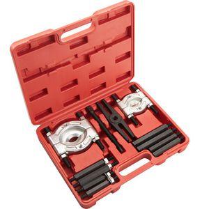 extracteur de roulement de roue achat vente extracteur de roulement de roue pas cher cdiscount. Black Bedroom Furniture Sets. Home Design Ideas