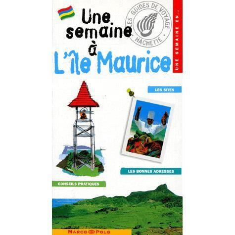 guide-ile-maurice