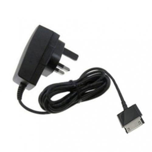 uk 3 pin chargeur pour toutes les tablettes de samsung s. Black Bedroom Furniture Sets. Home Design Ideas