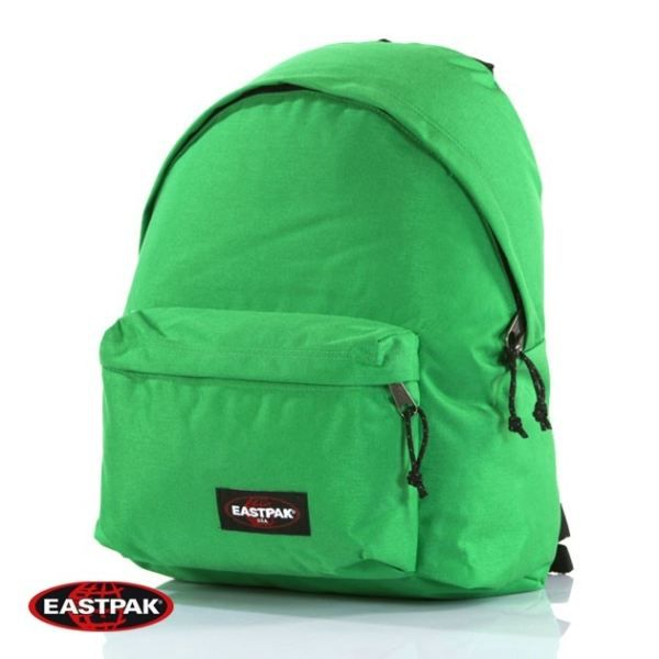 sac a dos eastpak padded radio gagagreen achat vente sac dos sac a dos eastpak padded ra. Black Bedroom Furniture Sets. Home Design Ideas