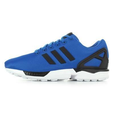 adidas zx pas cher