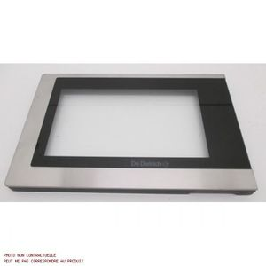 kit encastrement micro ondes achat vente kit encastrement micro ondes pas cher cdiscount. Black Bedroom Furniture Sets. Home Design Ideas