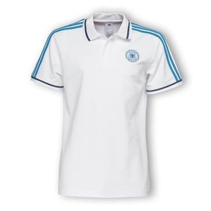 MAILLOT DE FOOTBALL ADIDAS Polo Football Allemagne Homme FTL