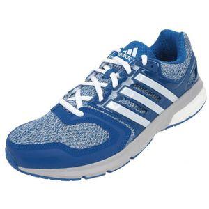 adidas chaussures running questar cushion