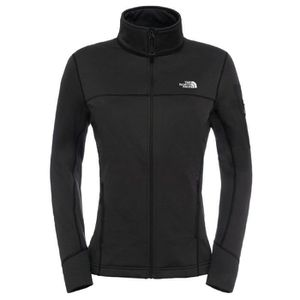 POLAIRE Polaire The North Face Kyoshi Full Zip Jacket