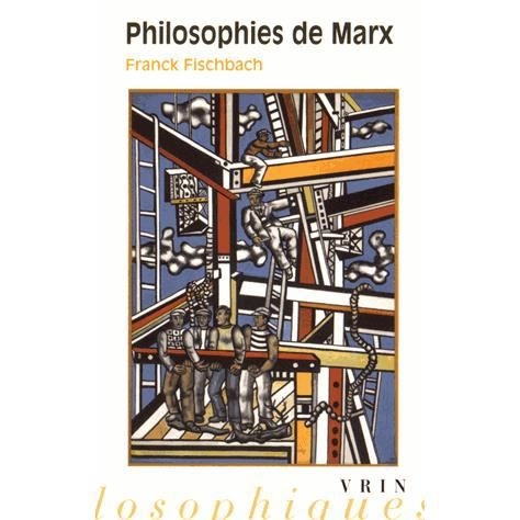 philosphy marx The latest tweets from marx & philosophy (@marxphilosophy) the m&p soc / review of books encourages work on philosophical aspects of marxism it organizes conferences, seminars, & publishes.
