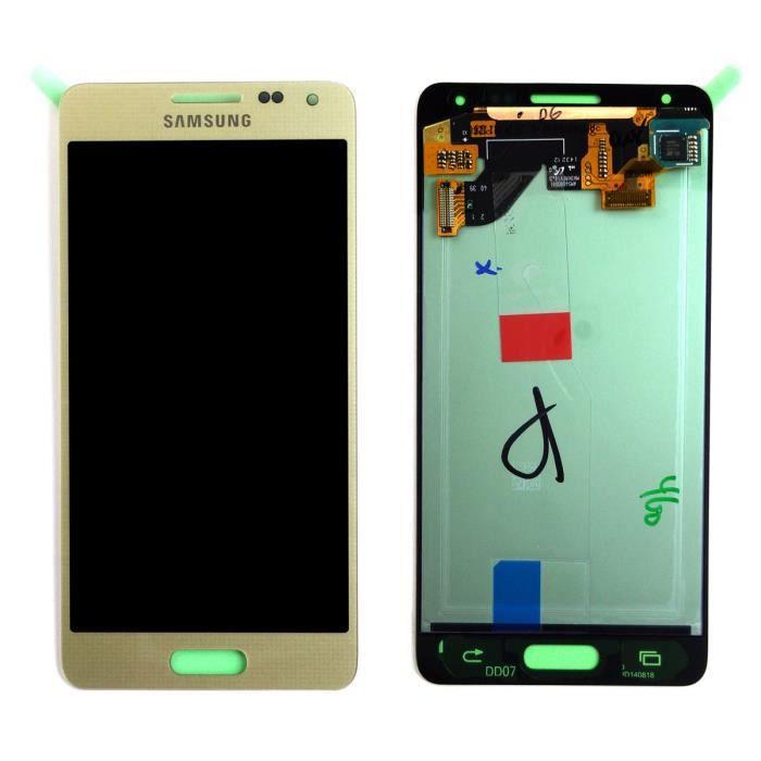Ecran Iphone C Noir Complet Lcd Retina