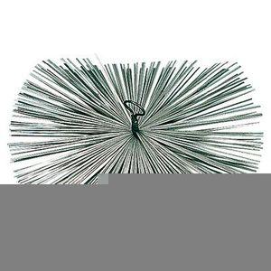 herisson de ramonage acier achat vente herisson de ramonage acier pas cher soldes cdiscount. Black Bedroom Furniture Sets. Home Design Ideas