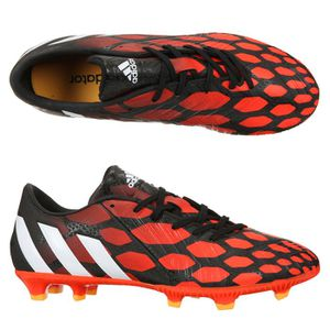 ADIDAS Chaussures Absolado Instinct FG Homme