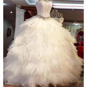 Robe de mariee plume tulle achat vente robe de mariee plume tulle pas cher les soldes sur - Lot de plumes pas cher ...