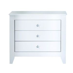 Commode noukie 39 s achat vente commode noukie 39 s pas cher cdiscount - Commode bebe cdiscount ...