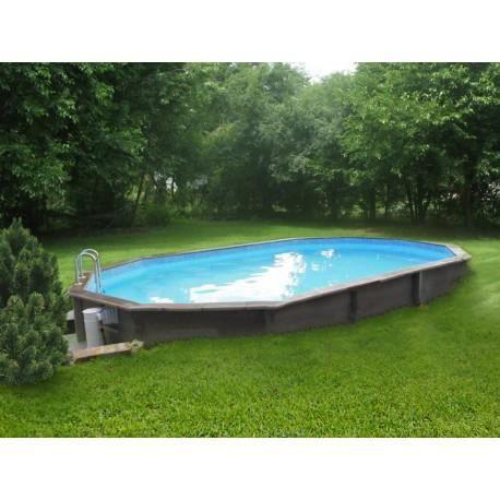piscine b ton d cagonale naturalis 2 6 35x4 72x1 28m achat vente piscine piscine b ton. Black Bedroom Furniture Sets. Home Design Ideas