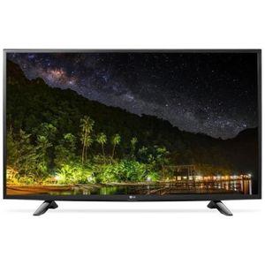LG TV LED 43LH5100 - Full HD - 108 cm (43\