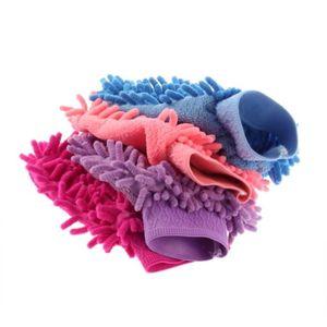 gant lavage voiture achat vente gant lavage voiture pas cher soldes cdiscount. Black Bedroom Furniture Sets. Home Design Ideas