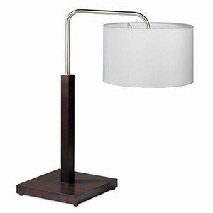 Lampadaire interieur pied en bois achat vente - Lampe de bureau professionnel ...