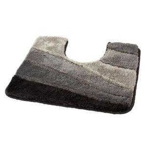 tapis de bain achat vente tapis de bain pas cher les. Black Bedroom Furniture Sets. Home Design Ideas