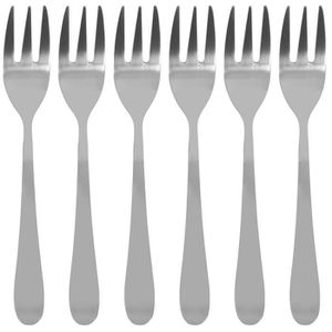 fourchette a gateau achat vente fourchette a gateau pas cher les soldes sur cdiscount. Black Bedroom Furniture Sets. Home Design Ideas