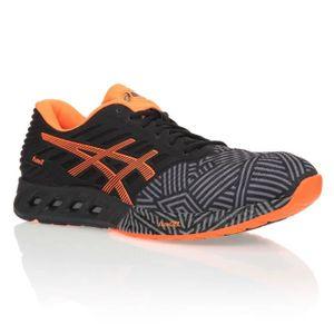 CHAUSSURES DE RUNNING ASICS Baskets Chaussures de Running Fuzex Homme RN