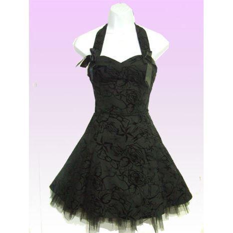 robe gothique solde. Black Bedroom Furniture Sets. Home Design Ideas