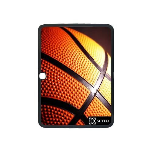 coque samsung galaxy tab 3 10 1 pouces ball achat. Black Bedroom Furniture Sets. Home Design Ideas