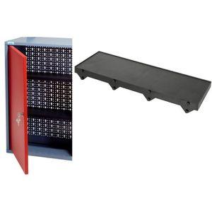 etagere pour armoire achat vente etagere pour armoire. Black Bedroom Furniture Sets. Home Design Ideas